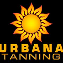 Urbana Tanning Frederick Marylland
